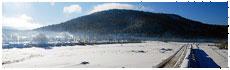 Elk Ridge Ski