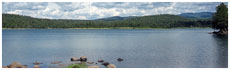 Lago Hawley