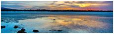 Lago Mary