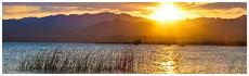Lago Mohave