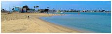 Alamitos Bay