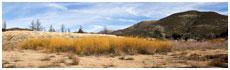Cuyamaca Rancho