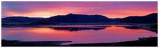 Lac Henshaw