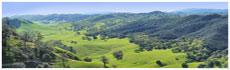 Valle Briones