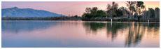 Lago Elizabeth