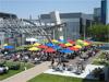 San José - Googleplex