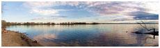 Lac Barr