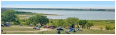 Lac Bonny