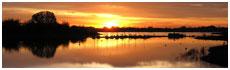 Lac Boyd