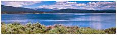 Lac Granby
