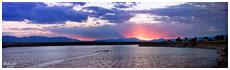 Lac Pueblo