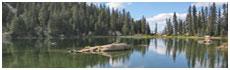 Lac Nolan