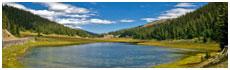Lac Poudre