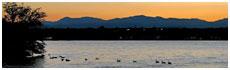 Lac Sloan