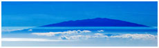 Île de Hawaï