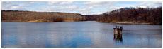 Lago Argyle