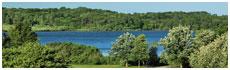 Lago Shabbona