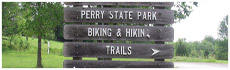 Perry State Park