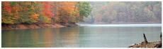 Cannon Creek Lake