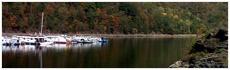 Fishtrap Lake
