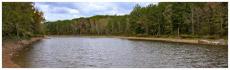 Shanty Hollow Lake