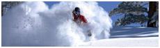 Ski Butler Resort