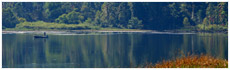 Wood Creek Lake