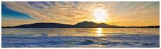 Lago Flagstaff