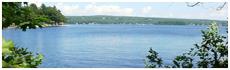Lake Chaubunagungamaug