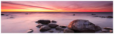 Lago Huron