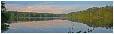 Lago Lowndes