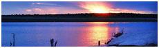 Lac Conchas
