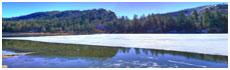 Lac Fenton