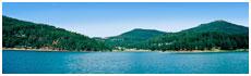 Lago Maloya