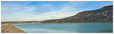 Lago Navajo