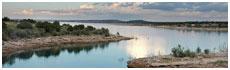 Lac Santa Rosa