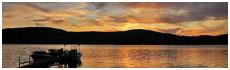 Lago Canadarago