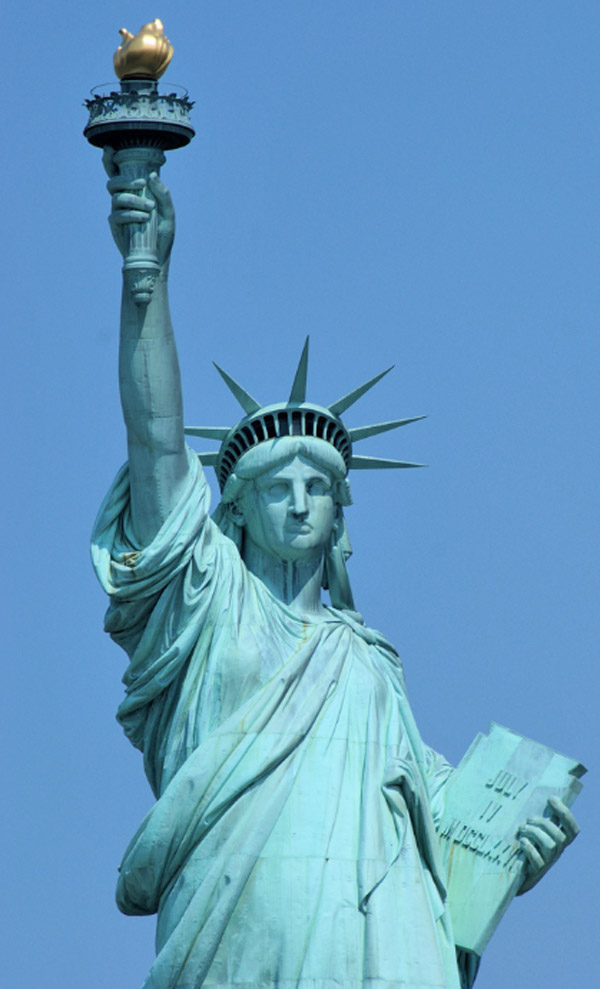 Hotels In New York Close To Statue Of Liberty