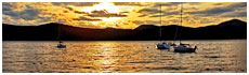 Lago George