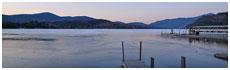 Lago Placid