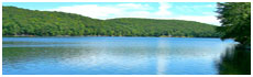 Lago Sebago