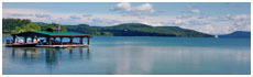 Lago Otsego