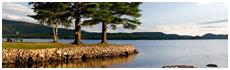 Lago Pleasant