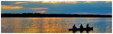 Lago Ronkonkoma
