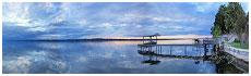 Lago Seneca