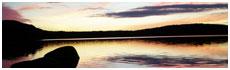 Lago Tupper