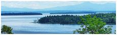 Île Valcour