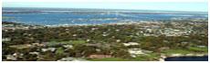 Isla Aquidneck