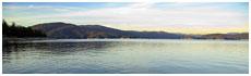 Lago Jocassee