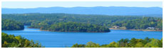 Lac Keowee